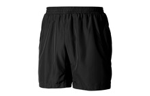 Odlo Men Shorts KEEN II black